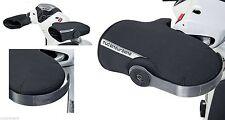 Paire de manchons Protège mains TUCANO R363 Piaggio Beverly Cruiser MP3 X7 X8