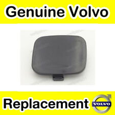 Genuine Volvo S60 II (11-) Rear Bumper Tow Eye Cover