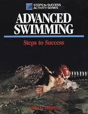 Swimming Sports Books 1950-1999 Publication Year