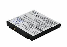 UK Battery for Samsung Gleam U700 Renown U810 AB483640EZ AB483640FZ 3.7V RoHS
