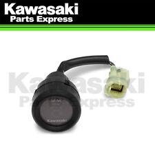 NEW 2015 - 2016 GENUINE KAWASAKI VERSYS 650 / 1000 GEAR POSITION INDICATOR
