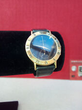 Orologio vintage GUCCI DESING ANNI 8090