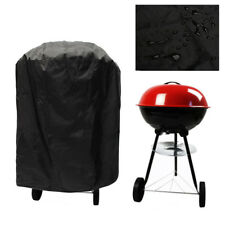 Barbecue Tools Amp Accessories For Sale Ebay
