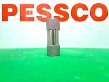 🟠 SWAGELOK SS POPPET CHECK VALVE SS-16C4-1 PESSCO IS OFFERING 1 R032321-12🗽