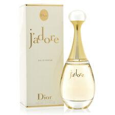 J'ADORE by Christian Dior Women 3.4 oz / 100 ml EDP Eau de Parfum Spray *NEW*