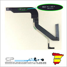 821-1480-A HDD Drvie Flex Cable MacBook Pro 13 2012 MD101 MD102 A1278 Probado