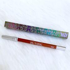 Urban Decay 24/7 Glide On Eye Pencil TORCH Full Size BNIB 100% Authentic