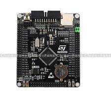Core407V STM32F407VET6 STM32 Cortex-M4 Development Board Motherboard Module Kit