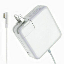 Replacement for Apple Magsafe 45W Power Adapter Macbook Charger