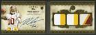 Hottest Robert Griffin III Cards on eBay 19