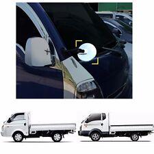 Chrome Bumper Spot Mirror Molding Cover for Hyundai H100