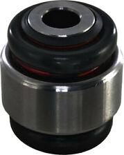 Suspension Control Arm Bushing Autopart Intl 2700-234923