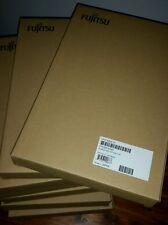 Fujitsu FPCSP107AP tablet PC Screen Protector 2 Pack Lifebook T371