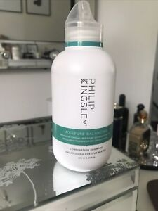 philip kingsley shampoo