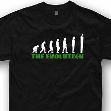 Marijuana Funny tshirt Cannabis Weed 420 Funny Dope Mens T-Shirt