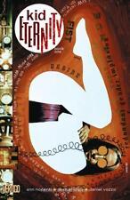 Kid Eternity TPB #1 VF/NM; DC/Vertigo | save on shipping - details inside