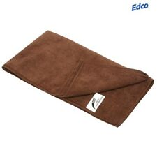 1 x Edco Barista Coffee Maker Microfibre X Large Cleaning Cloth - 300 x 590mm