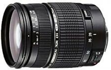 TAMRON Camera Lens For SONY SP AF28-75mm F2.8 XR Di Full size A09S Fast Shipping