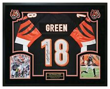 Custom Jersey Framing in a Shadow Box Your Jersey Framed We FRAME YOUR JERSEY