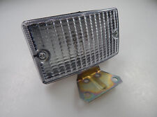 Backing Lights / Rear View Driveup Camera - Lada 2101 Art. 2101-3716006