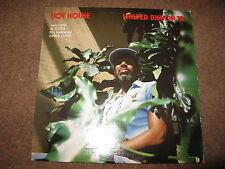 Walter Bishop Jr Hot House vinyl LP