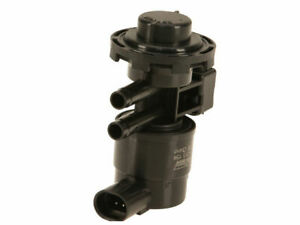 For 1995-1999 Plymouth Grand Voyager Purge Valve Dorman 75688PP 1996 1997 1998
