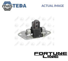 FORTUNE LINE RIGHT ENGINE MOUNT MOUNTING FZ91014 I NEW OE REPLACEMENT