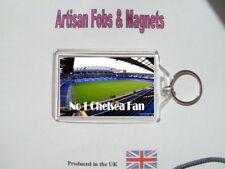 Chelsea Key Ring (Large Size)