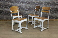 Reproduction Chairs