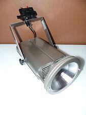 Drutec Typ Scala Leuchte Lampe Deckenlampe Deckenleuchte SDW-T100W NEU
