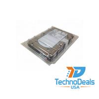 """Seagate ST3600057SS Cheetah 15K.7 600 GB,Internal,15000 RPM,3.5"""" 9FN066-881"""