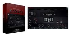 FANTASTIC - BLACK KEYS VST for FL STUDIO  Plug-in AU VST3 VST samples sounds