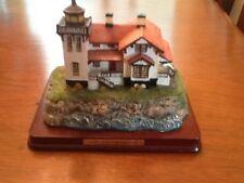 Oneida Studios Lighthouse Point Collection - San Luis Obispo, Ca.