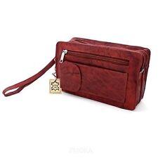 Bag Street Herren-Taschen aus Leder