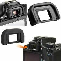 Ocular De Goma Ocular como Canon Ef Para Kiss Digital X 50 F X7 x7i X6i X5 X4 X3 X2