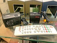More details for piko - smart control - dcc basic set digi 1 - dcc control unit wireless