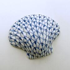 Sea Shell Beach Decor Seashell