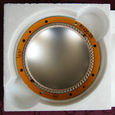 JBL Ersatzdiaphragma D8R2445 - in OVP -