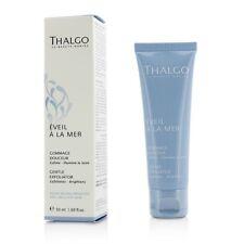 Thalgo Eveil A La Mer Gentle Exfoliator - For Dry, Delicate Skin 50ml