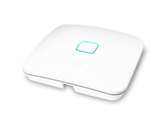 Open Mesh A62 867Mbps 2 Ports Tri-band 802.11ac WiFi Access Point (OMA62)