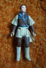 Vintage 1983 Star Wars ROTJ - PRINCESS LEIA ORGANA BOUSHH DISGUISE