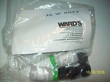 Ward's Winogradsky Column Science Kit + Guide-NEW