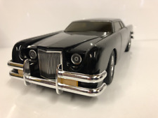 1971 Lincoln from the 1977 Movie the Car 1:18 Autoworld AWSS120