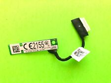 OEM Dell Latitude E6430 ATG Wireless 380 Bluetooth 4.0 Module Card - 3YX8R 1RNW1