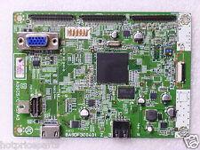 Emerson LD190EM2 Main Board BA9DF3G0401 A1DN5UH