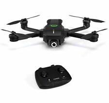 Yuneec YUNMQBEU Mantis Q Portable 4K Camera Drone Value Pack - Grey