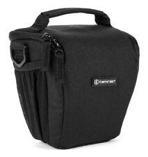 New Tamrac Jazz Zoom 23 (Version 2.0) Digital Camera Bag *OFFICIAL UK STOCK*