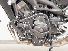 Schutzbügel Yamaha MT09 MT-09 2017-  RN43  Sturzbügel crash bars New !