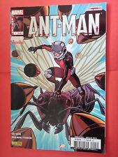 MARVEL - ANT-MAN - 1/2 - PANINI COMICS - ANNEE 2015- VF - N°1 - M06243