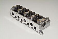 Mitsubishi Canter KIA  2,5 TD  4D56T D4BH Zylinderkopf komplett  NEU MR984455